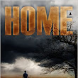 Tom Abrahams - Home (The Traveler Book 1) [Narrated by Kevin Pierce] | Brian's Book Blog