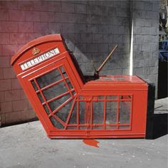 1000 Images About Banksy On Pinterest Graffiti Artists