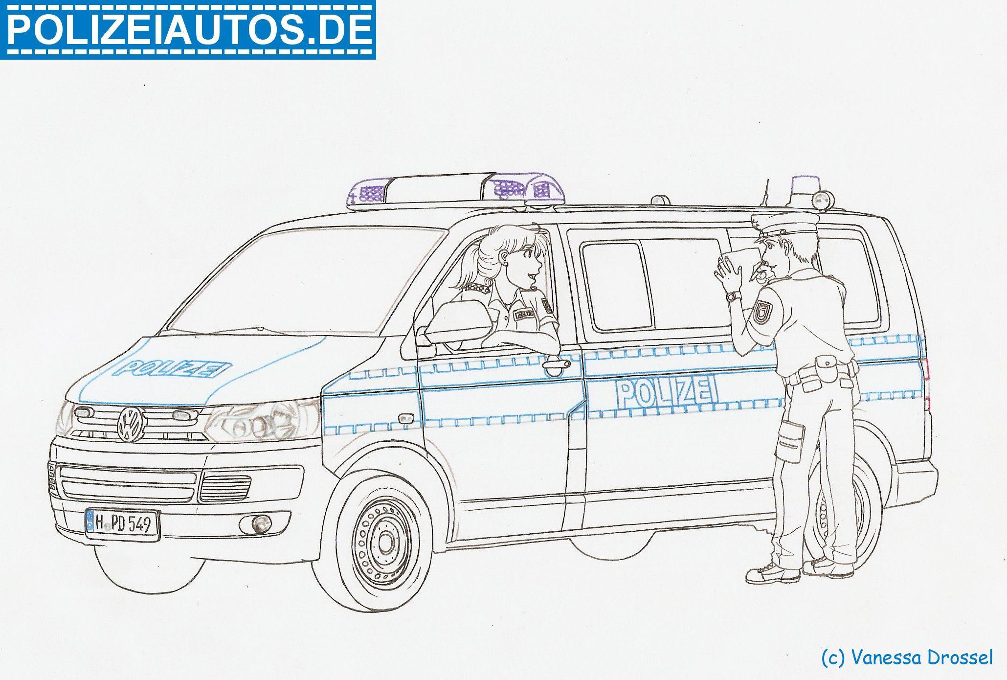 30 polizei zum ausmalen  besten bilder von ausmalbilder