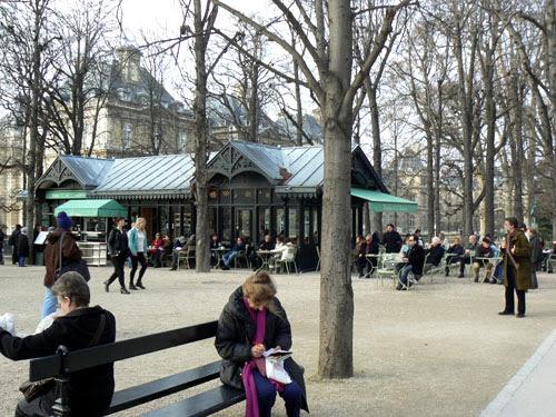 pavillon de la Fontaine.jpg