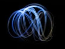 Research in quantum scales
