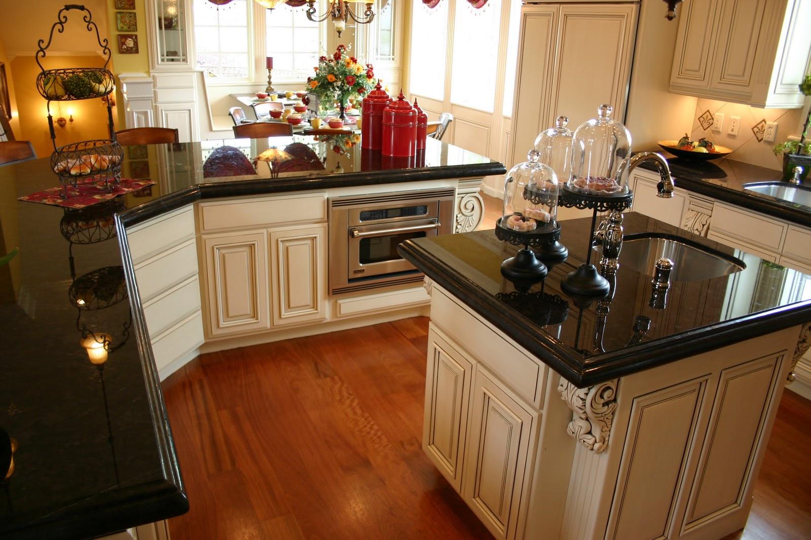 Absolute Black Granite Price Per Square Foot & Decorating ...