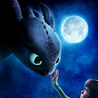 Download Film How to Train Your Dragon Sub Indonesia | Download Film Terbaru