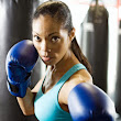 Ask the Celebrity Trainer: The Benefits of Martial Arts