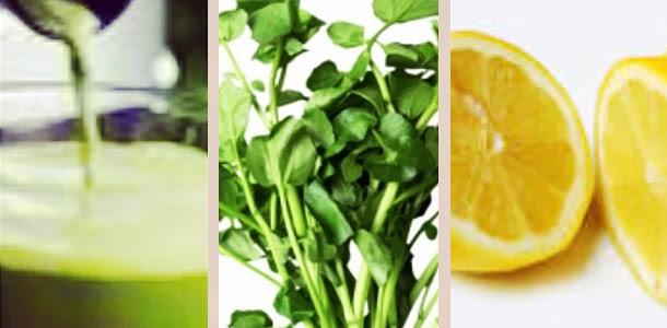 suco-detox-verde-limao-edu-guedes
