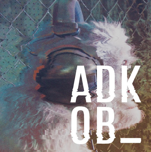 ADKOB  |  Kings of A&R