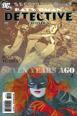 Review: Detective Comics #859