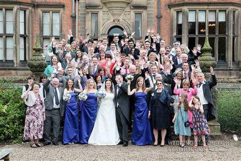 Beaumanor Hall   Leicester wedding photography