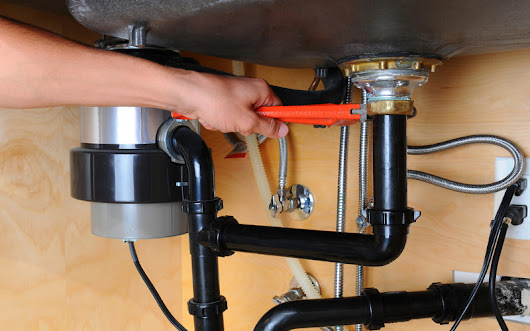 AZ Plumbing and Gas Line Services | Paradise Plumbing and Gas Surprise AZ