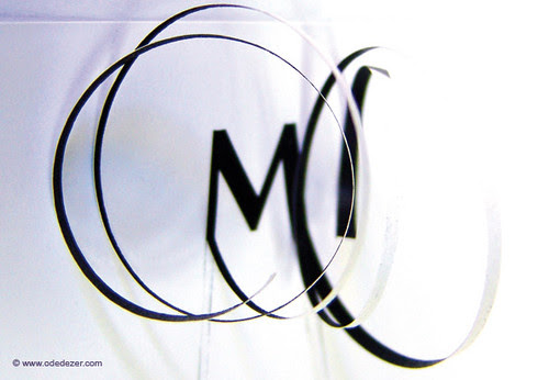 M, redefined