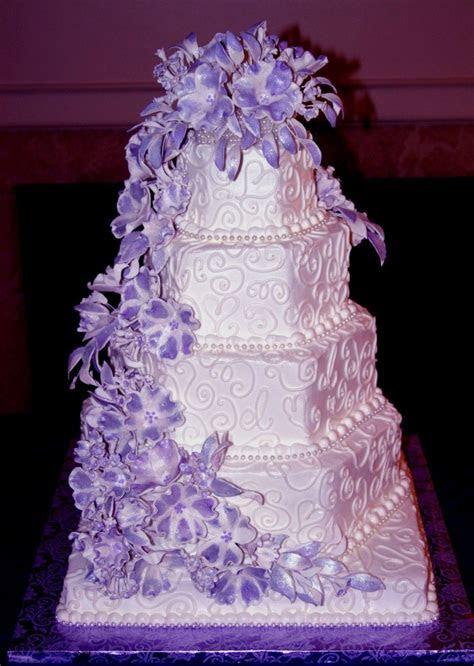 cake boss wedding cake prices   Cake Boss Wedding Cakes