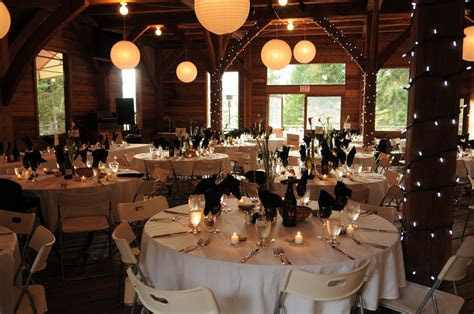 vancouver island wedding venues erin wallis photography