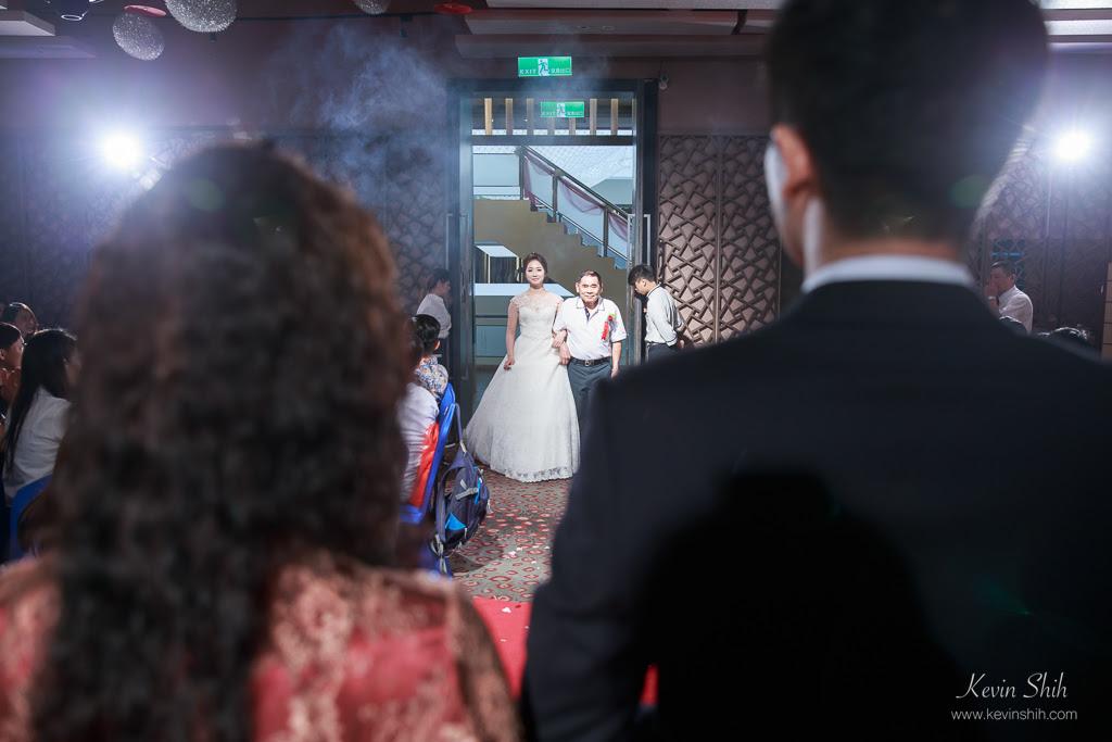 新竹彭園婚攝-21