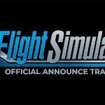 סימולטור הטיסה החדש של מיקרוסופט יתמוך בתכני הקהילה - Gadgety | גאדג'טי