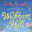 Review – Wickham Hall by Cathy Bramley
