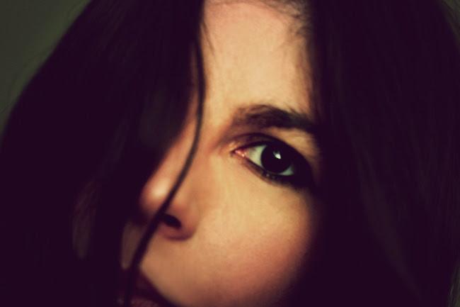 Fashion photography, Makeup