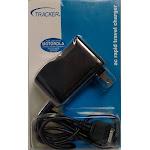 Barjan 3043251 AC Charger - Motorola & Startac