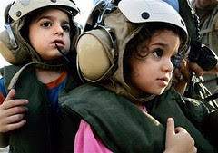 Americans Evacuating Lebanon
