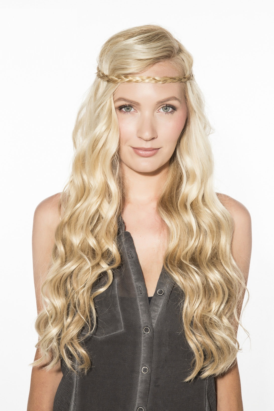 40 Long Hairstyles You Will Love To Try - Fave HairStyles