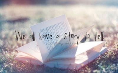 Imagini pentru tell story tumblr