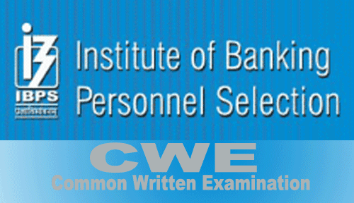 Strategy to tackle GA section of Banking exams
