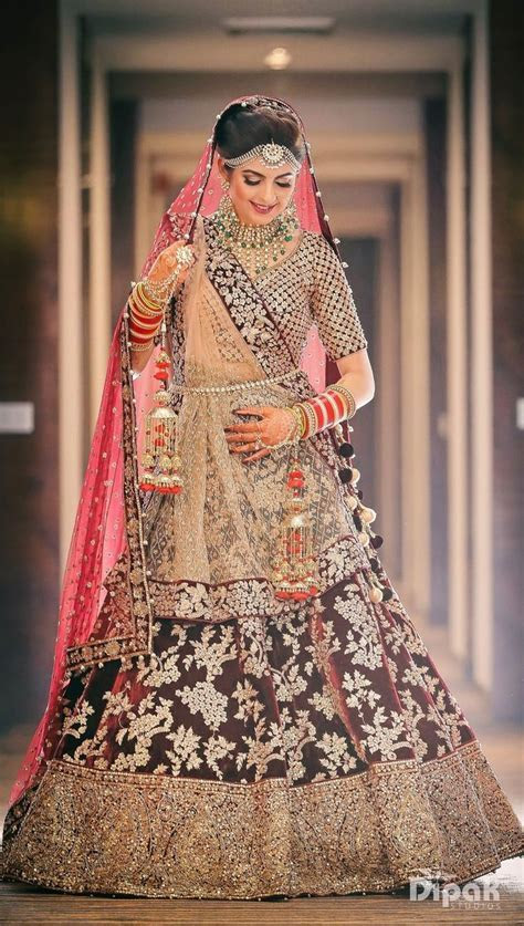 Best 20  Indian engagement outfit ideas on Pinterest