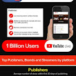 Live Streaming for Businesses: How, When and Why Should You Use It? [Infographic]