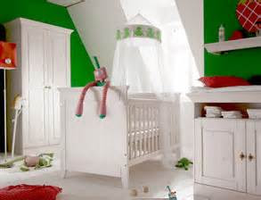 babyzimmer komplett  weiss aus massiver kiefer babys