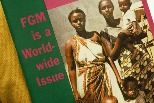 NY Times Bans the Term 'Female Genital Mutilation' to Appease Female Genital Mutilators  | The Sean Hannity Show