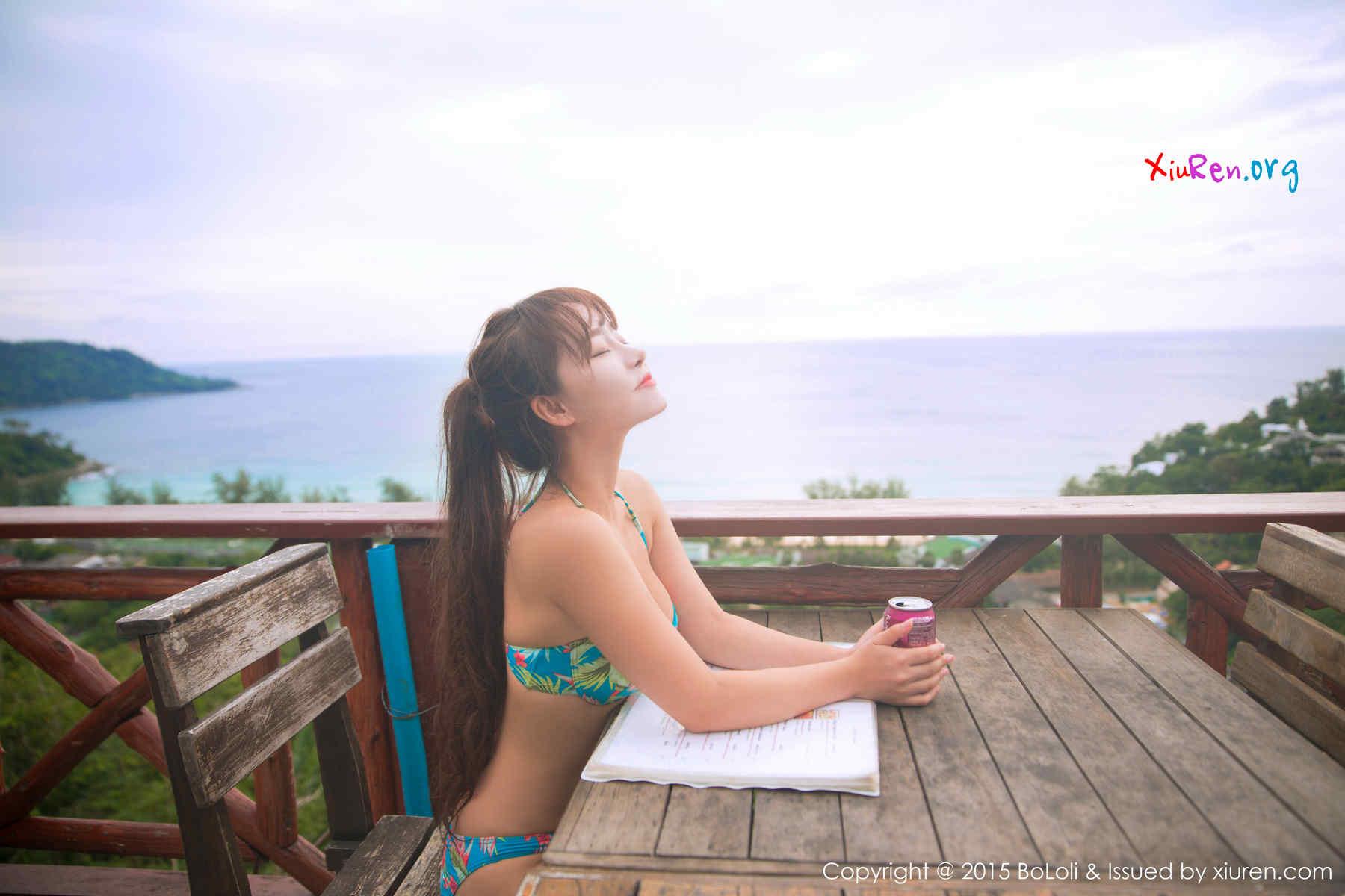 PhimVu-Blog-0039.jpg