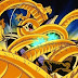 Regarder VF Dragon Ball Z - L'attaque du Dragon (1995) Film Complet Telecarger Gratuit 1080p