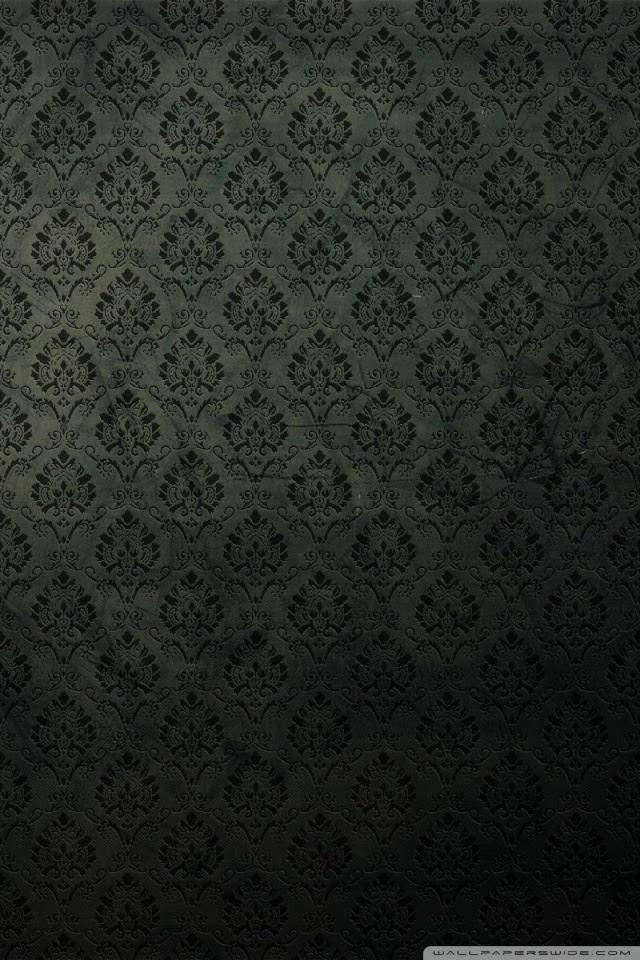 Unduh 98 Koleksi Wallpaper Iphone Klasik Gratis