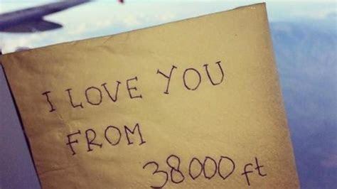 love    ft kata cinta akhir
