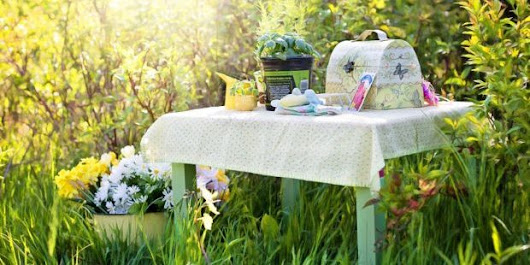 Summer Food Trends....What Should You Bring To The Picnic? Article Cats