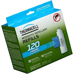 Thermacell Mega Pack Refill