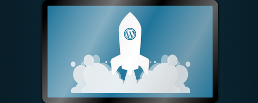 Plugin WordPress : WP Enqueue style Boostrap dans une page settings options | Themespress