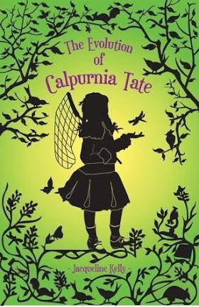 THE EVOLUTION OF CALPURNIA TATE REVIEW