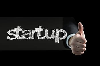 Start up  from india