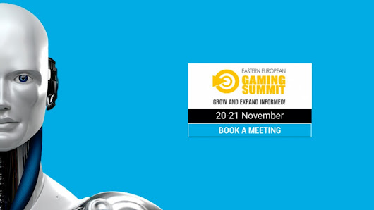 BtoBet will be joining the Eastern European Gaming Summit, which will take place on 20th and 21st November in Sofia, Bulgaria.