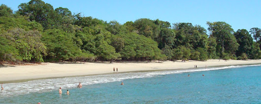 Costa Rica travel packages, Custom designed vacations: Costa Rica Trips