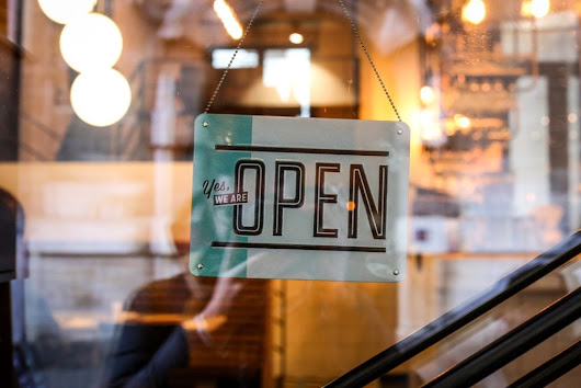 4 Deadly Marketing Mistakes Retailers Make » Small Business Bonfire