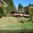 Oregon Coast Campgrounds | RV Park | Loon Lake Lodge & RV Resort