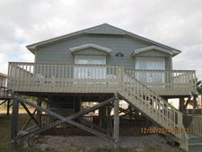 1007 Sea Esta Ct, Gulf Shores, AL 36542