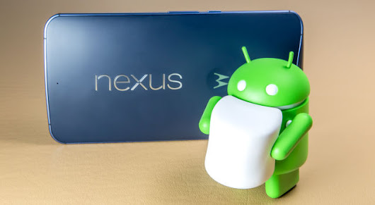 Android 6.0 Marshmallow, thoroughly reviewed | Ars Technica