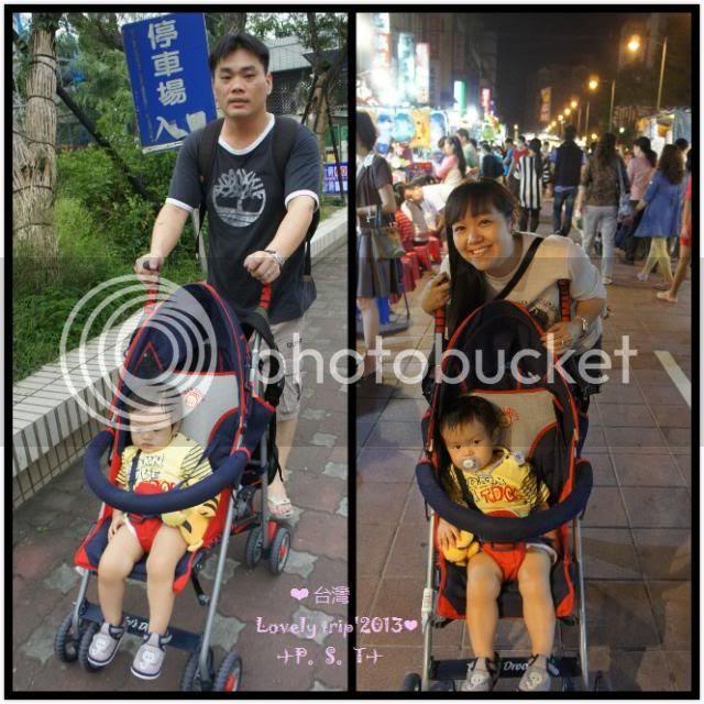photo 10_zps9b137d1e.jpg