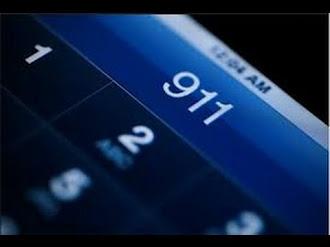 Llamada recibida desde las Torres Gemelas | 11S (11S 911 Calls) 2001