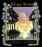 Secret River by Marjorie Kinnan Rawlings