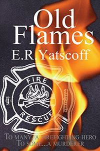 Old Flames by E. R. Yatscoff