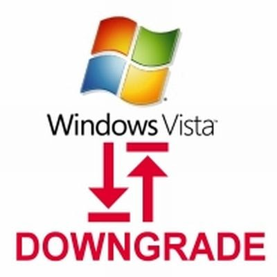 Attivare windows xp pro senza crack ne patch la bacheca for La licenza di windows sta per scadere