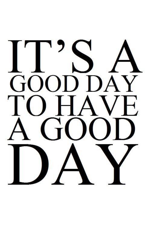 Happy Monday!! #Herbalife https://www.facebook.com/HerbalifeNutricionCelularDistribuidorIndependiente